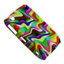 Irritation Colorful Dream Curve 8520 9300 View5