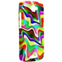 Irritation Colorful Dream HTC One S Hardshell Case  View2
