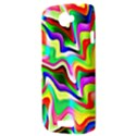 Irritation Colorful Dream HTC One S Hardshell Case  View3
