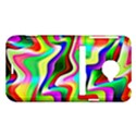 Irritation Colorful Dream HTC Evo 4G LTE Hardshell Case  View1