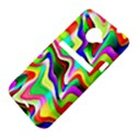 Irritation Colorful Dream HTC Evo 4G LTE Hardshell Case  View4