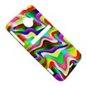 Irritation Colorful Dream HTC Evo 4G LTE Hardshell Case  View5