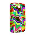 Irritation Colorful Dream HTC ChaCha / HTC Status Hardshell Case  View2