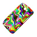 Irritation Colorful Dream HTC ChaCha / HTC Status Hardshell Case  View4