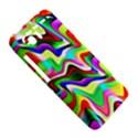 Irritation Colorful Dream HTC Vivid / Raider 4G Hardshell Case  View5