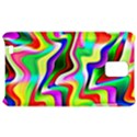 Irritation Colorful Dream Samsung Infuse 4G Hardshell Case  View1