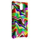 Irritation Colorful Dream Samsung Infuse 4G Hardshell Case  View2