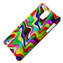 Irritation Colorful Dream Samsung Infuse 4G Hardshell Case  View4