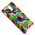 Irritation Colorful Dream Samsung Infuse 4G Hardshell Case  View5