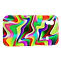 Irritation Colorful Dream Samsung Galaxy Ace S5830 Hardshell Case  View1