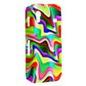 Irritation Colorful Dream Samsung Galaxy Ace S5830 Hardshell Case  View2