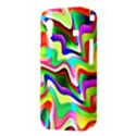 Irritation Colorful Dream Samsung Galaxy Ace S5830 Hardshell Case  View3