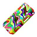 Irritation Colorful Dream Samsung Galaxy Ace S5830 Hardshell Case  View4