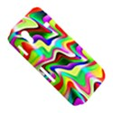 Irritation Colorful Dream Samsung Galaxy Ace S5830 Hardshell Case  View5
