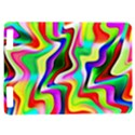 Irritation Colorful Dream Kindle Touch 3G View1