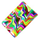 Irritation Colorful Dream Kindle Touch 3G View4