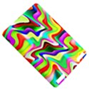 Irritation Colorful Dream Kindle Touch 3G View5