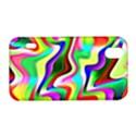 Irritation Colorful Dream LG Optimus P970 View1