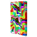 Irritation Colorful Dream Apple iPad 3/4 Hardshell Case View3