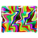 Irritation Colorful Dream Apple iPad 3/4 Hardshell Case (Compatible with Smart Cover) View1