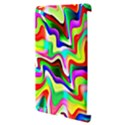 Irritation Colorful Dream Apple iPad 3/4 Hardshell Case (Compatible with Smart Cover) View3