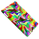 Irritation Colorful Dream Apple iPad 3/4 Hardshell Case (Compatible with Smart Cover) View5