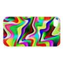 Irritation Colorful Dream Apple iPhone 4/4S Premium Hardshell Case View1