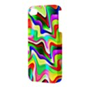 Irritation Colorful Dream Apple iPhone 4/4S Premium Hardshell Case View3