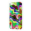 Irritation Colorful Dream Apple iPod Touch 5 Hardshell Case View3