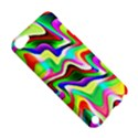 Irritation Colorful Dream Apple iPod Touch 5 Hardshell Case View5