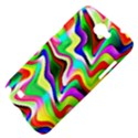 Irritation Colorful Dream Samsung Galaxy Note 2 Hardshell Case View4