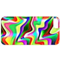 Irritation Colorful Dream Apple iPhone 5 Classic Hardshell Case View1