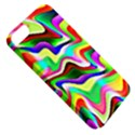 Irritation Colorful Dream Apple iPhone 5 Classic Hardshell Case View5