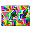 Irritation Colorful Dream Apple iPad Mini Hardshell Case View1