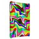 Irritation Colorful Dream Apple iPad Mini Hardshell Case View2