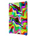 Irritation Colorful Dream Apple iPad Mini Hardshell Case View3