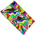 Irritation Colorful Dream Apple iPad Mini Hardshell Case View5