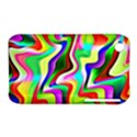 Irritation Colorful Dream Apple iPhone 3G/3GS Hardshell Case (PC+Silicone) View1