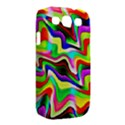 Irritation Colorful Dream Samsung Galaxy S III Classic Hardshell Case (PC+Silicone) View2