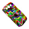 Irritation Colorful Dream Samsung Galaxy S III Classic Hardshell Case (PC+Silicone) View5