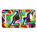 Irritation Colorful Dream HTC One SU T528W Hardshell Case View1