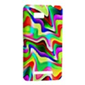 Irritation Colorful Dream HTC One SU T528W Hardshell Case View2