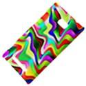 Irritation Colorful Dream HTC 8X View4