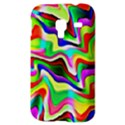 Irritation Colorful Dream Samsung Galaxy Ace Plus S7500 Hardshell Case View3