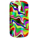 Irritation Colorful Dream Samsung Galaxy S3 MINI I8190 Hardshell Case View2
