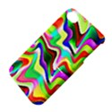 Irritation Colorful Dream Apple iPhone 4/4S Hardshell Case with Stand View4