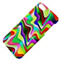Irritation Colorful Dream Apple iPhone 5 Hardshell Case with Stand View4