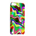Irritation Colorful Dream Apple iPod Touch 5 Hardshell Case with Stand View2