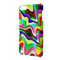 Irritation Colorful Dream Apple iPod Touch 5 Hardshell Case with Stand View3