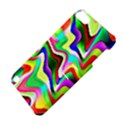 Irritation Colorful Dream Apple iPod Touch 5 Hardshell Case with Stand View4